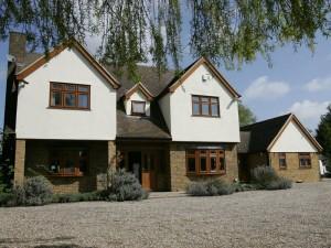 Windows in Maidstone Kent