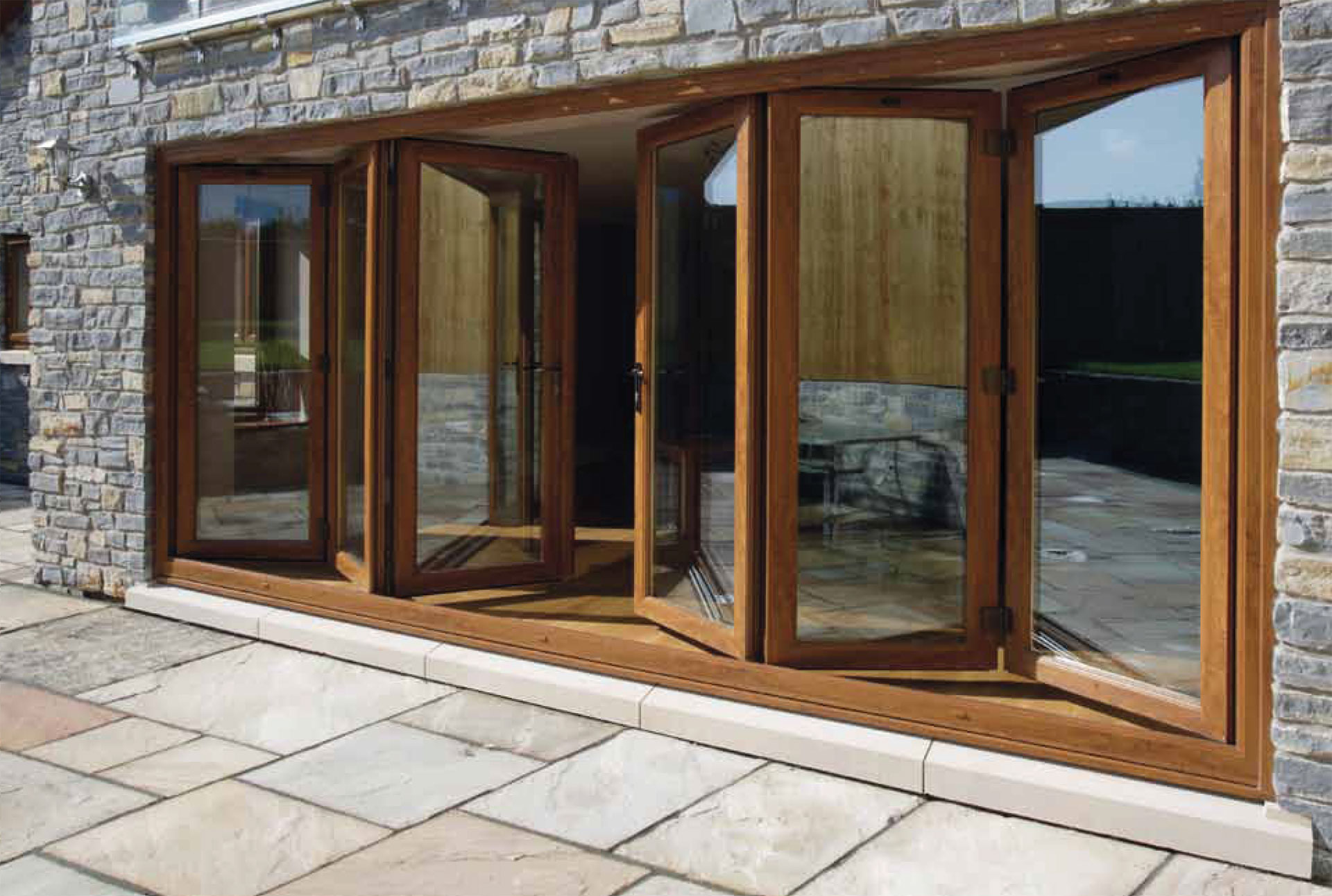 Kent Door Supplier