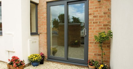 Patio Doors Maidstone Kent